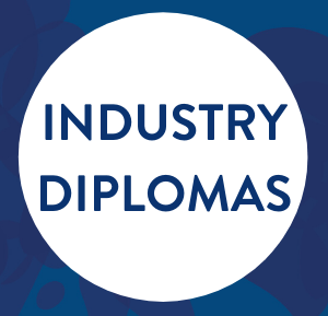 ACADEMY INDUSTRY DIPLOMAS