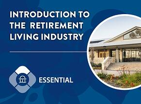 #6066-Introduction-to-the-Retirement-Living-Industry-Course-Tile