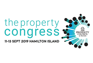 property congress