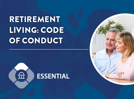 #6066-Retirement-Living-Code-of-Conduct-Course-Tile