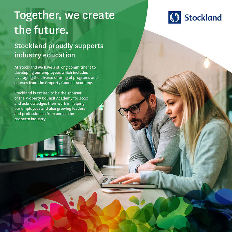 Stockland_Linkedin_Facebook post 1200x1200px