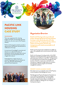 pacific-link-housing-1